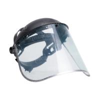 Face Shield - 107-1017