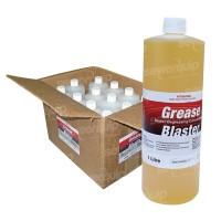 Grease Blaster bottle 1L