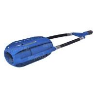 Ejector Nozzle (ceramic) 1