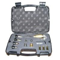 15 piece deluxe nozzle box - 105-1024