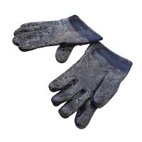 Kevlar Gloves - 107-1076