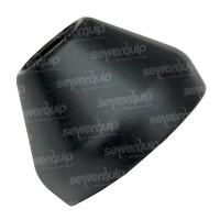 Wear cone PVC STD 1/4