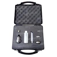 Rootax nozzle kit 7pc 20-22 L/min