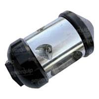 RTK Spinner Nozzle 1/4