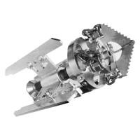 SR450L Chain Scraper 1