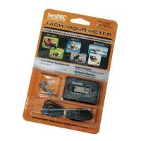 Digital Hour Meter Kit