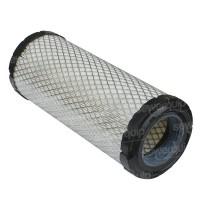 Vanguard Air Filter - Inner