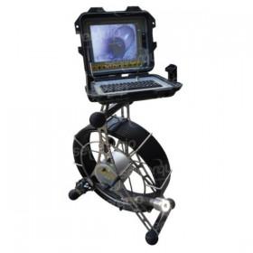 Sewercam SR603TL 60M Push Drain Camera