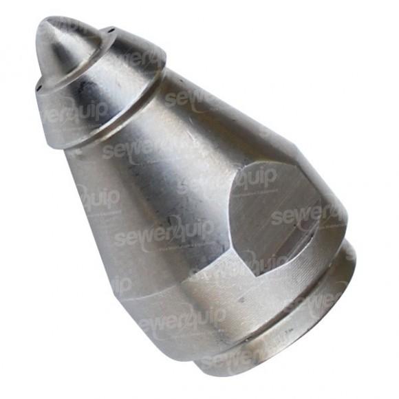 Ferret Nozzle
