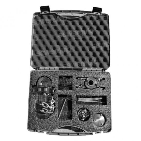 SR50 Nozzle Kit