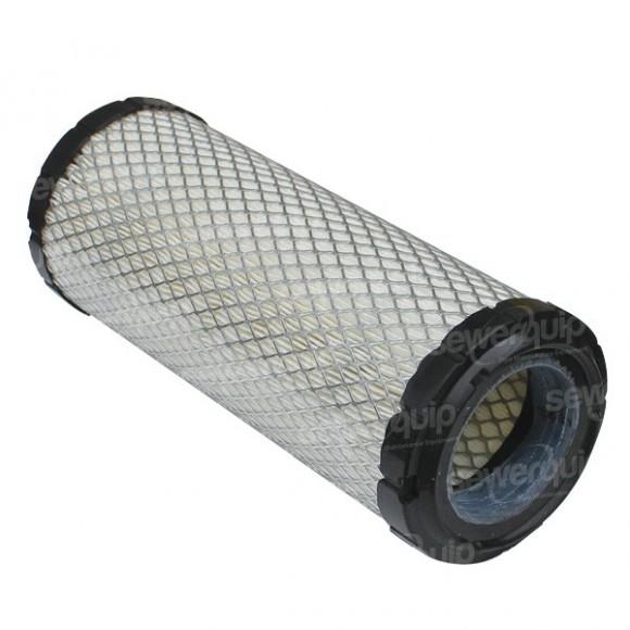 Vanguard Air Filter
