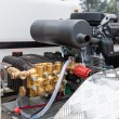 Mako M2V150TB Vanguard 24LPM / 5070PSI