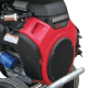Genuine Honda v-twin 4 stroke engine