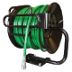 USA made Hose reel