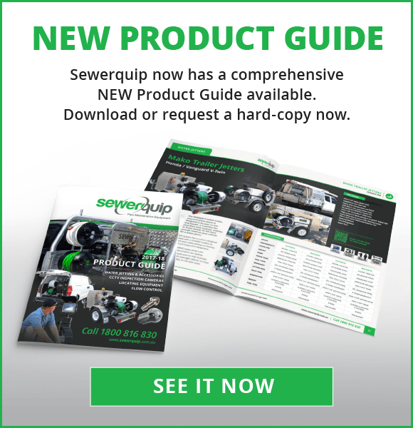 Check out our 2017 Product Guide!