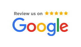 Google Review Header Graphic
